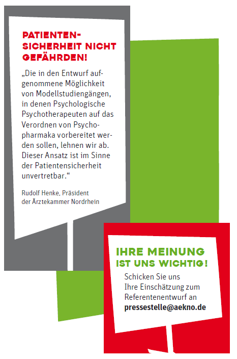 patientensicherheit.png