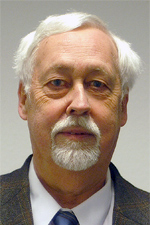 Dr. Rainer Holzborn