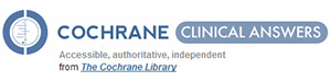logo-cochrane-clinical-300.jpg