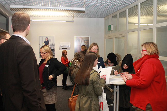 speed-dating-krefeld-2015-650.jpg